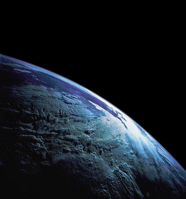 earth_atmopshere