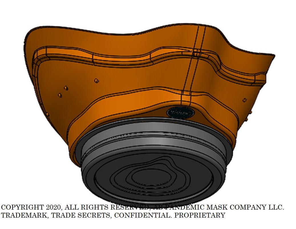 200928 ABG Mask MP Lens Cap